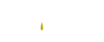 logo bianco85